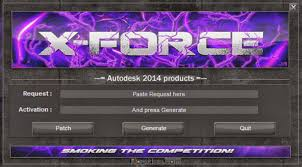 x force keygen autodesk 2012 64 bit free download